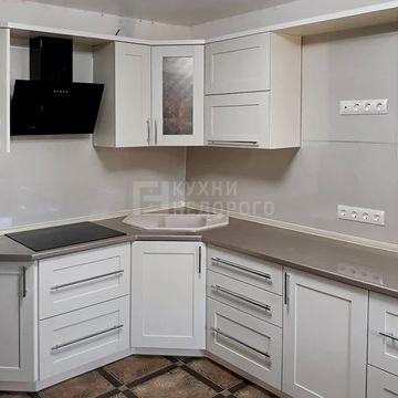 Кухня Котис - фото 3
