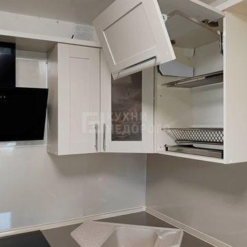 Кухня Котис - фото 4