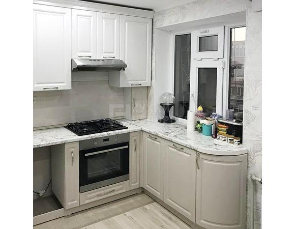 Кухня Полада - фото 2