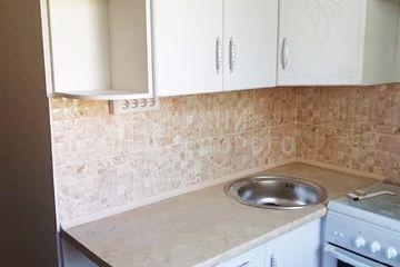 Кухня Раска - фото 2