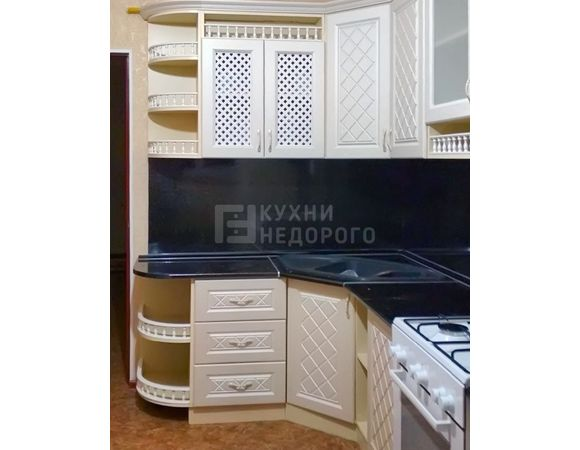 Кухня Сатис