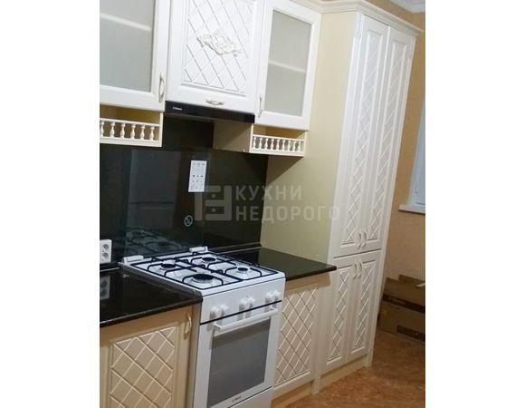Кухня Сатис - фото 2