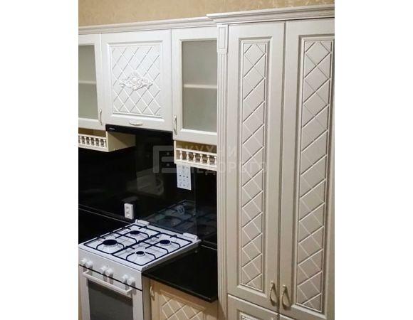 Кухня Сатис - фото 3