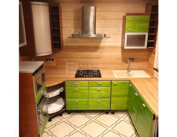 Кухня Тростник - фото 2