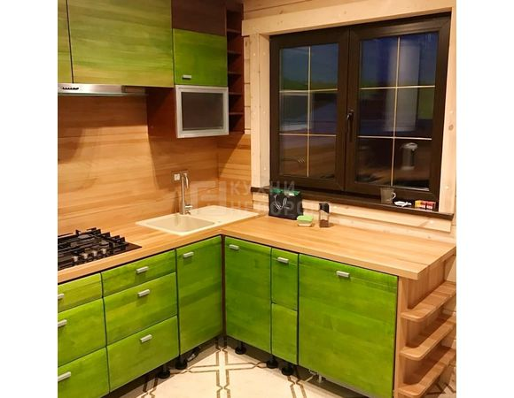 Кухня Тростник - фото 3