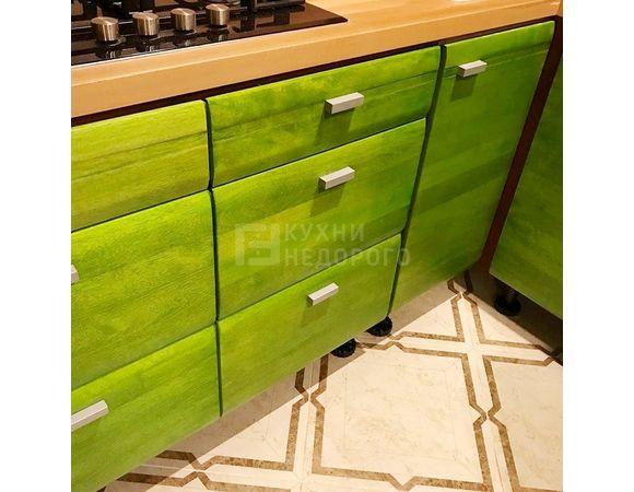 Кухня Тростник - фото 4