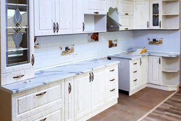 Кухня Франа