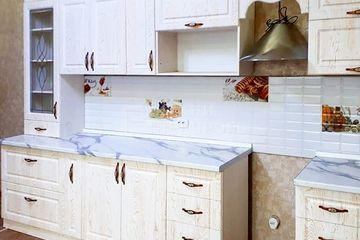 Кухня Франа - фото 2
