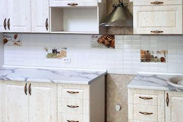 Кухня Франа - фото 3