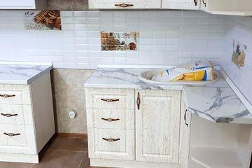 Кухня Франа - фото 4