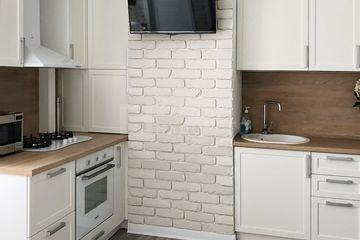 Кухня Тана