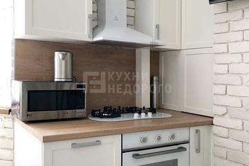 Кухня Тана - фото 2