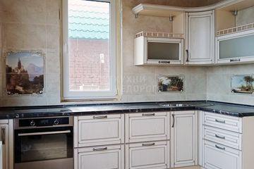 Кухня Бика - фото 2