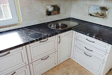 Кухня Бика - фото 4