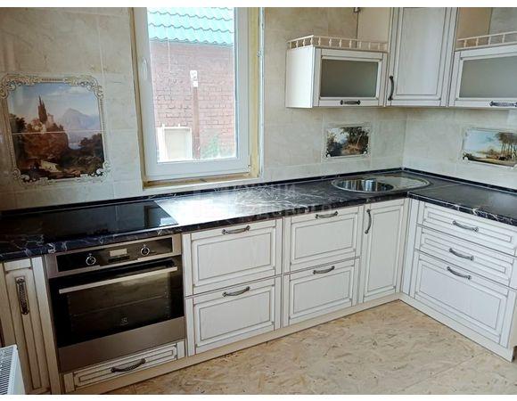 Кухня Бика - фото 5
