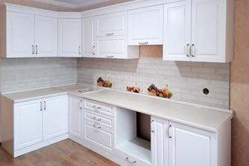 Кухня Ироида