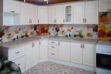 Кухня Тиллея