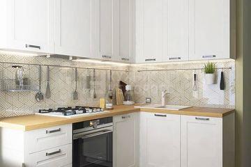 Кухня Фагналон