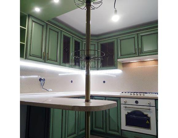 Кухня Фикус - фото 2
