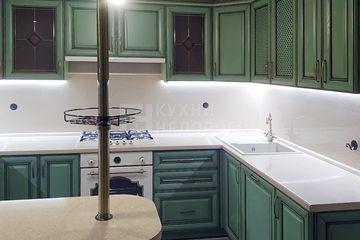 Кухня Фикус - фото 3