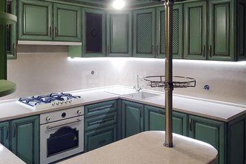 Кухня Фикус - фото 4