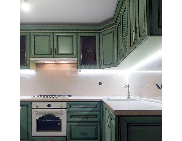 Кухня Фикус - фото 5