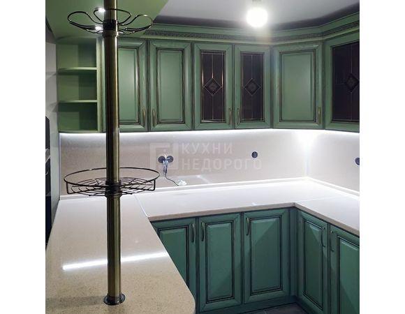 Кухня Фикус - фото 6