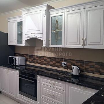 Кухня Нолина - фото 2