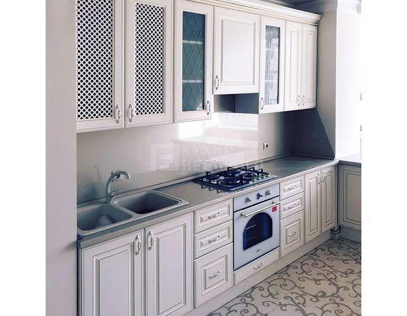 Кухня Оприна