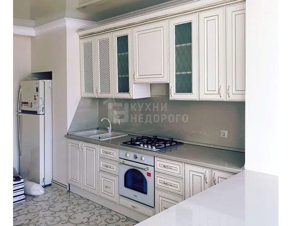 Кухня Оприна - фото 2