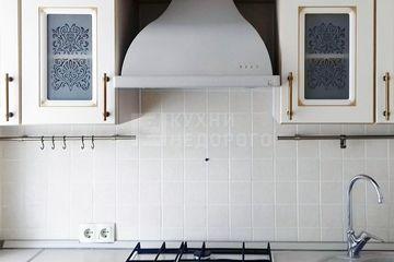 Кухня Тома - фото 3