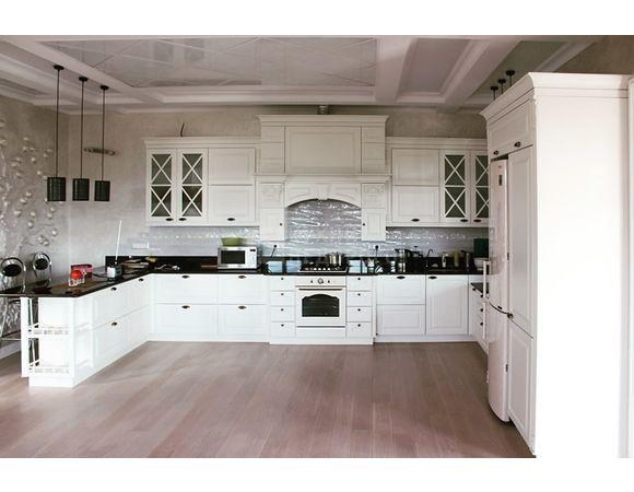 Кухня Аполлон - фото 2