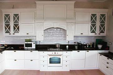 Кухня Аполлон - фото 3