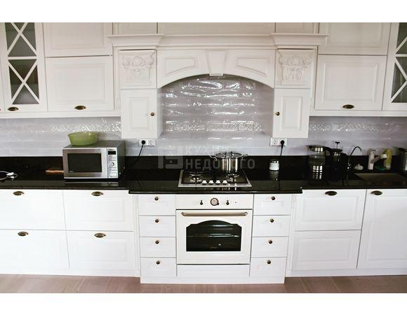 Кухня Аполлон - фото 4