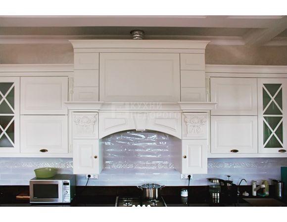 Кухня Аполлон - фото 6