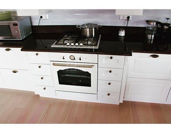 Кухня Аполлон - фото 8
