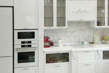 Кухня Заслава - фото 2