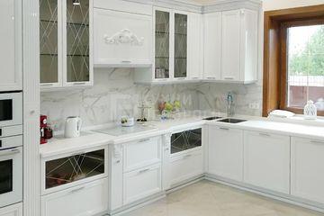 Кухня Заслава - фото 3