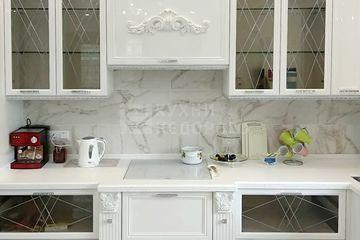 Кухня Заслава - фото 4