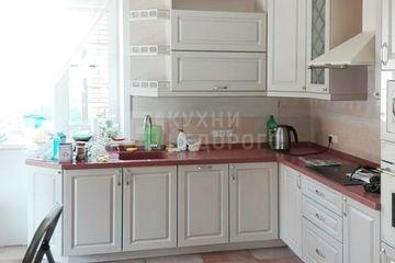 Кухня Гранат - фото 2