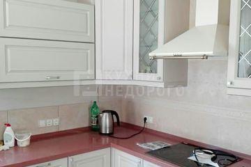 Кухня Гранат - фото 3