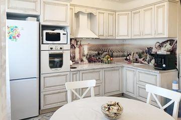 Кухня Лиония