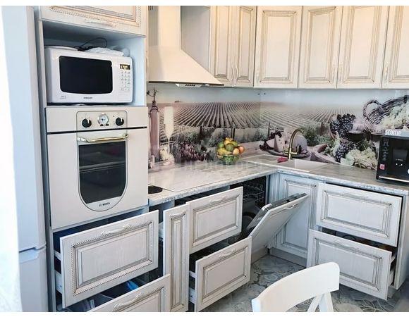 Кухня Лиония - фото 2