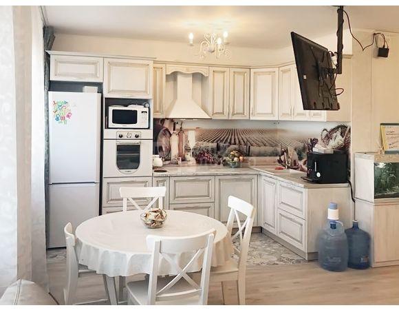 Кухня Лиония - фото 3