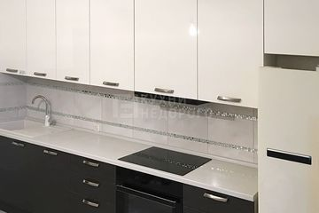 Кухня Ригель - фото 2