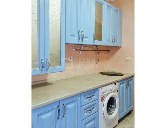 Кухня Голубика - фото 2