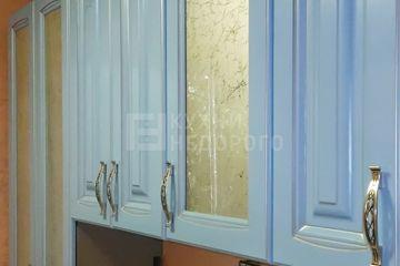 Кухня Голубика - фото 3