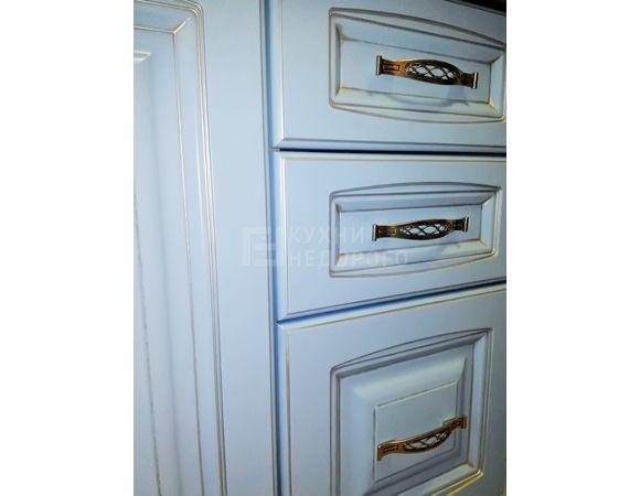 Кухня Голубика - фото 5