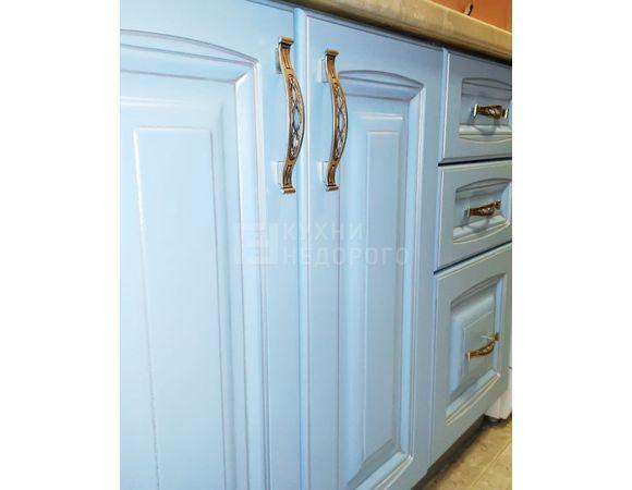 Кухня Голубика - фото 6