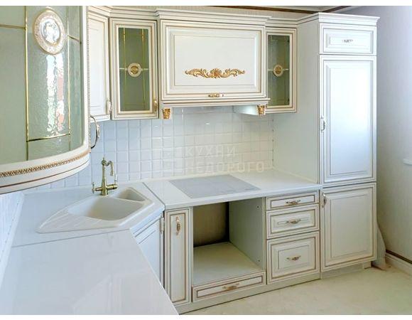 Кухня Меркурий - фото 2